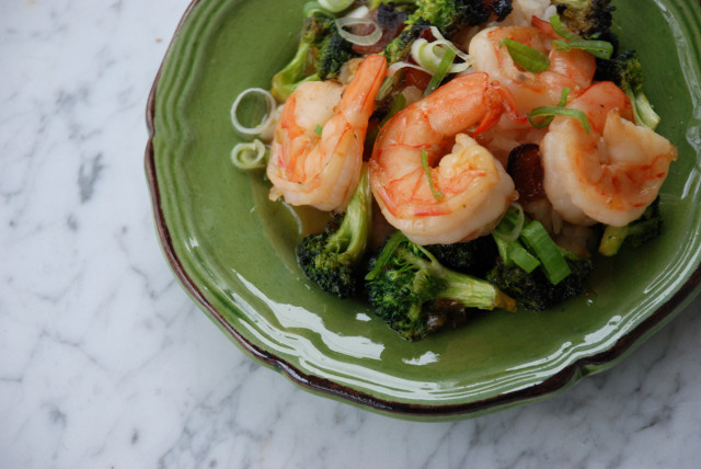 orange-honey-shrimp-with-broccoli-cropped-tiny-farmhouse