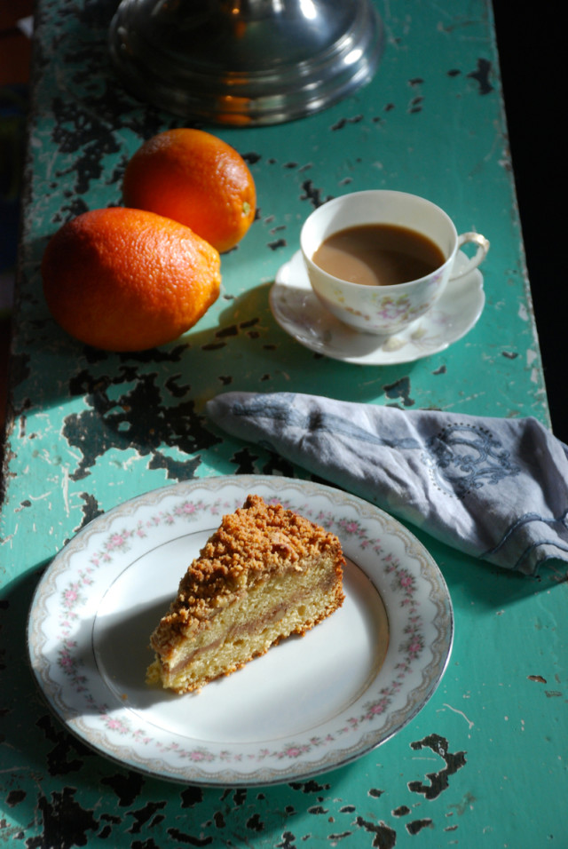 blood-orange-ricotta-coffee-cake-wide-tiny-farmhouse-