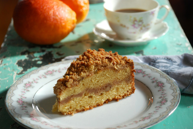 blood-orange-ricotta-coffee-cake-2-tiny-farmhouse-6