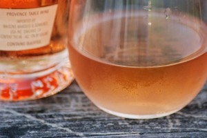 Don't disdain the rosé, embrace it